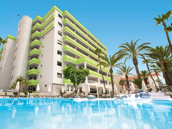 Hotel COOEE Anamar Suites****